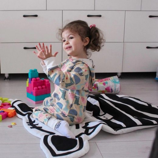 Одежда для детей - стильные и удобные предложения от COOLTON