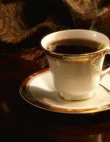 Наш любимый кофе