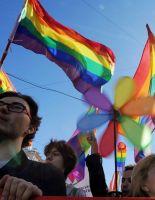 Сергей Шевцов-Ланг: гей-пропаганда разрушает сознание масс