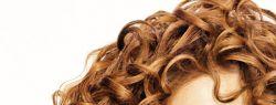 Моделируйте ваши волосы по своему вкусу, пользуясь препаратами для укладки