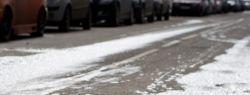 В Тюмени, Челябинске и Кемерово живут самые довольные автолюбители