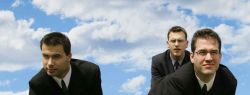 Старт бизнеса – сложности, возможности, риски