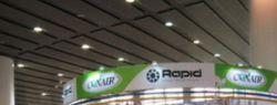Компания «АДВ-Сервис» посетила выставку CHINAPLAS 2013 в Гуанчжоу (КНР)