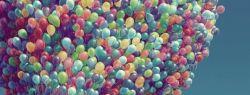 Ученые вычислили, что сегодня самый счастливый день в году