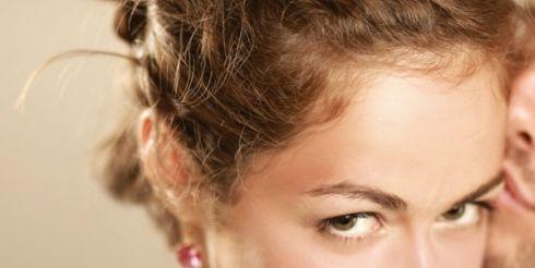 Психология запахов