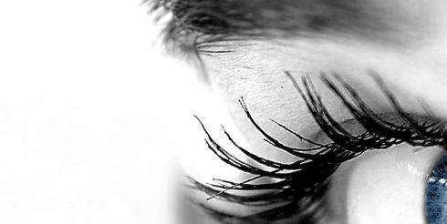 Ученые научились выращивать клетки сетчатки, чтобы помочь слепым