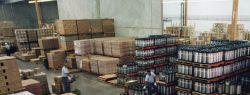 SystemID поставляет оборудование торговым фирмам