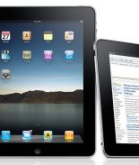 Mobile Review: iPad – iPod до предела накачанный анаболиками (фото)