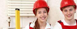 Демонтажные работы в помещении – как их проводить, и к кому обратиться?