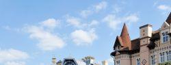 Чем отличается элитная недвижимость?