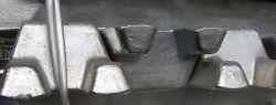 Достоинства использования алюминиевых листов в строительстве