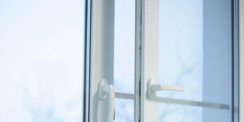 Как правильно выбирать пластиковые окна