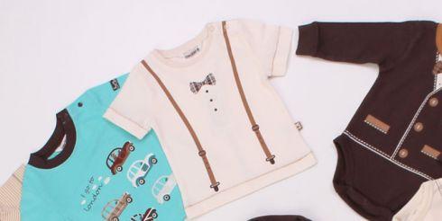 Какие вещи лучше продавать в детском магазине? Советы от опытных поставщиков детской одежды оптом