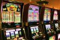 Как игровые автоматы переродились в виртуальные слоты