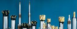 Металлорежущий инструмент от компании «Ринком»: впечатляющий ассортимент и приятные цены