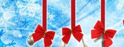 Чем порадовать на Новый год символ 2014 года?