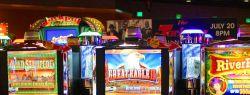 Игровые автоматы бесплатно — отличный отдых в сети