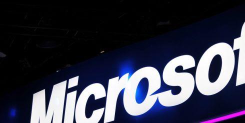 Microsoft создаст универсальную операционную систему