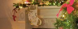 Компания Гуд Мастер поздравляет Вас с Новым 2014 Годом и Рождеством!