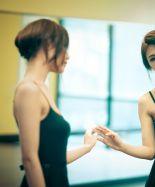 5 вещей во внешности, с которыми не стоит мириться ни одной женщине