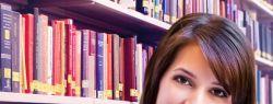 Что лучше – заочное обучение или стационарное?