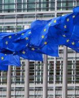 Еврокомиссия: ЕС готов предложить Беларуси экономическую интеграцию