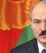 Лукашенко ввел заявительный принцип госрегистрации предприятий