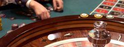 Азартные игры: секреты удачи в казино