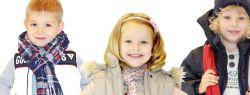 Открываем интернет-магазин детской одежды