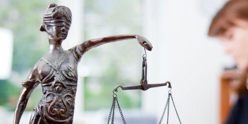 Судебный метод решения споров – насколько он популярен сегодня?