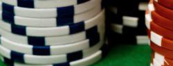 Какие интернет-казино наиболее посещаемые?