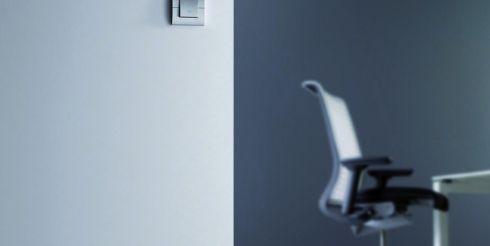 VivaSet предлагает новую коллекцию выключателей и розеток от Schneider Electric