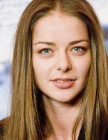 Марина Александрова: любимый сделал меня взрослее