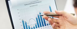 Компания «Капитал-Консалтинг» оказывает услуги по обучению персонала и бизнес-консалтингу