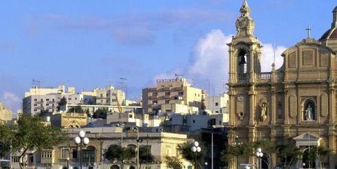 В числе первых заявителей на получение гражданства Мальты по программе для индивидуальных инвесторов есть россияне