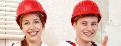 Компания «ЮТТА» дарит ремонт за улыбку
