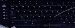 Медицинская консультация в интернет – взгляд со стороны