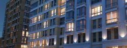 Бизнес на покупке и продаже квартир