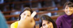 American British Center дает отличные возможности для совершенствования знаний английского языка