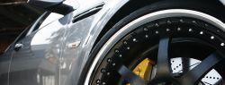 Выбор автомобильных дисков — какой вариант предпочесть?