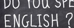 Надо ли изучать иностранные языки?