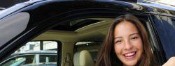 Особенности аренды автомобилей в России