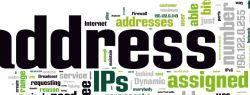 Получение статического IP адреса с LeaderIP.com