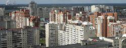 Купить квартиру на вторичном или первичном рынке?