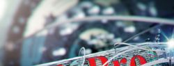 Центр помощи FxPro — все для успешной торговли на рынке Форекс