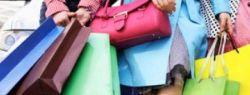 Разумный шопинг, несколько советов