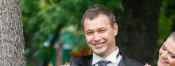Аспекты подготовки свадебного торжества