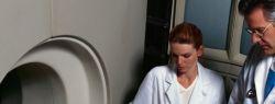 Поиск диагностического центра за минуту