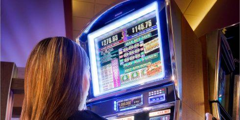 Что такое идеальное интернет-казино?
