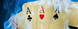 Чем нас привлекают интернет-казино?